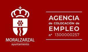 El Ayuntamiento de Moralzarzal, reconocido como Agencia de Colocación