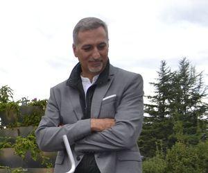 El concejal de Medio Ambiente de Collado Villalba niega ser el autor del informe por el que se le acusa de incompatibilidad laboral