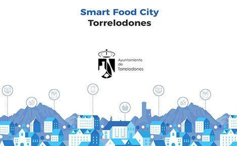 Menús saludables: la primera apuesta de Torrelodones como Smart Food City se estrena en marzo