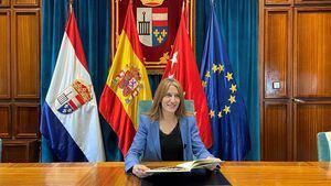 San Lorenzo destinará 2,5 millones a ayudas a familias y pymes y a obras de infraestructura en las vías públicas
