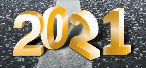 Los alcaldes de Torrelodones, Collado Villalba, Las Rozas y Hoyo responden: ¿qué podemos esperar de este 2021?