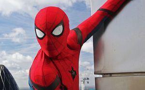 Los escolares de El Escorial podrán acudir a una master class gratuita sobre superhéroes y física