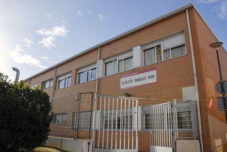 La domótica se incorpora a los edificios municipales de Las Rozas con un sistema centralizado de gestión