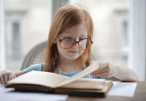 Se abre el plazo de presentación de solicitudes para las becas escolares 2021 de El Escorial
