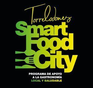 Los restaurantes de Torrelodones comienzan a ofrecer los menús saludables del proyecto Smart Food City