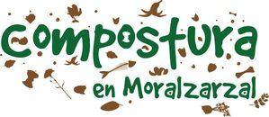Moralzarzal lanza el programa Compostura, dedicado al compostaje comunitario