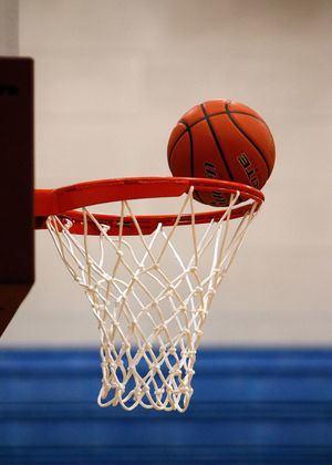 El Polideportivo de Los Negrales acoge un Torneo de baloncesto para discapacitados intelectuales
