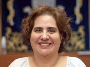 El alcalde de Moralzarzal retira las competencias a la concejala Marcia Rocabado por