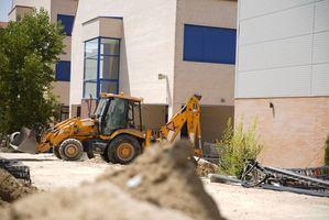 Las Rozas emprende 'la mayor inversión de la historia' de la localidad en los centros educativos públicos