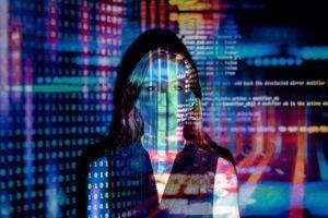 Las Rozas Innova y Alastria se unen para una jornada sobre innovación con Blockchain