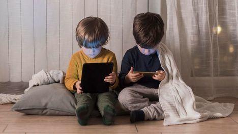 Las Rozas fomentará el uso responsable de las redes sociales en la infancia y la adolescencia
