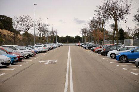 Las Rozas prolonga de nuevo dos meses más, del 1 de abril al 1 de septiembre, el pago del Impuesto de Vehículos