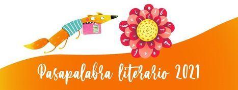 Hoyo de Manzanares convoca la segunda edición de su Pasapalabra literario