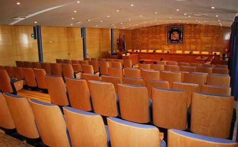 El Grupo Socialista de Torrelodones pide la comparecencia en el Pleno del concejal de Medio Ambiente