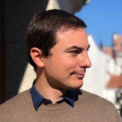 Representantes del PSOE de Torrelodones, Las Rozas y Galapagar visitarán la Presa del Gasco con el candidato socialista Juan Lobato