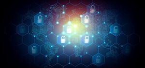 La Internet Segura, consejos de un experto para evitar estafas y timos online