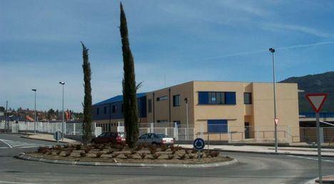 El CEIP San Miguel Arcángel de Moralzarzal, elegido Centro STEM de la Comunidad de Madrid