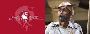 Hoyo de Manzanares celebra hasta el domingo 25 de abril su Semana del Libro y Semana Cervantina