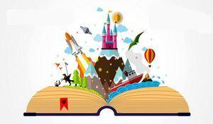 La Biblioteca de Moralzarzal celebra el Día Internacional del Libro con varias propuestas online