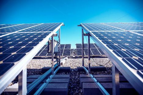 Las Rozas Innova lanza la primera Consulta Preliminar de Mercado para el Plan de Eficiencia Energética