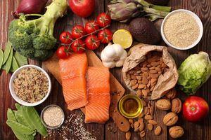 El Hospital General de Villalba promueve la alimentación saludable y la vida activa para prevenir la osteoporosis