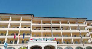 El Hospital El Escorial incorpora un sistema automatizado de dispensación de fármacos en Urgencias