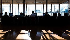Las Rozas lanza 'Tu Sala de Estudio', un servicio de acceso preferente a las bibliotecas para empadronados