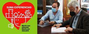 Suma Experiencias: Torrelodones y Hoyo de Manzanares se unen para potenciar el turismo de proximidad