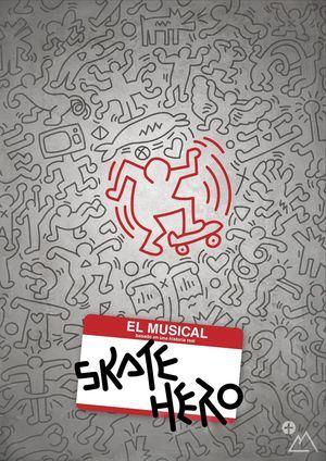 Un musical sobre Ignacio Echeverría, un homenaje a Antón García Abril y la Fiesta de la Familia, en la programación cultural de Las Rozas