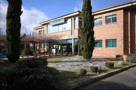 El departamento de Participación Ciudadana del Ayuntamiento de Collado Villalba se traslada al CIM