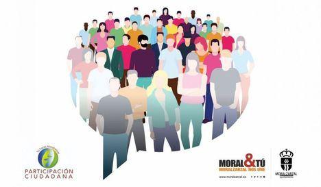 Un total de 41 proyectos pasan a la siguiente fase de tramitación de los Presupuestos Participativos de Moralzarzal