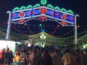 Hoyo de Manzanares anuncia que no habrá eventos multitudinarios en las fiestas patronales de este año