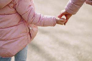 Torrelodones abre el plazo para solicitar ayudas familiares, como becas de comedor o gastos de conciliación