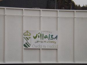 El Ayuntamiento de Collado Villalba multa con 45.000 euros a Valoriza por incumplimientos del contrato