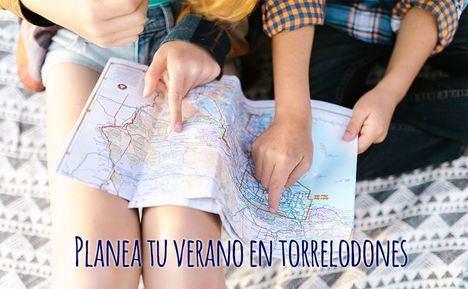 Torrelodones lanza una amplia oferta de actividades culturales y deportivas