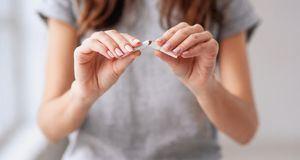 La Comunidad de Madrid se suma a la celebración del Día Mundial Sin Tabaco