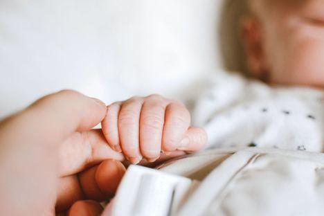 Majadahonda concederá ayudas de entre 500 y 700 euros a las familias que hayan tenido o adoptado hijos en 2020
