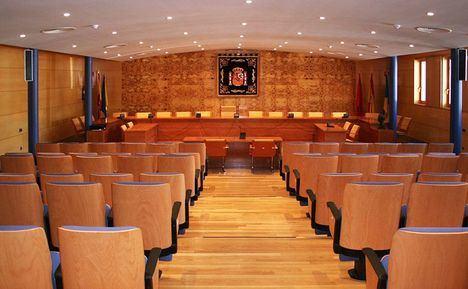 Toda la oposición en Torrelodones pide la comparecencia del concejal de Seguridad para explicar el cese de la jefa de Policía