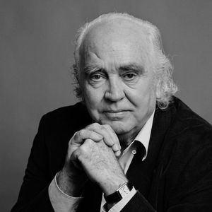 Las Rozas rinde homenaje a Antón García Abril con un concierto In Memoriam en el Auditorio