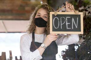 Soñadores en pandemia: emprender a pesar de todo