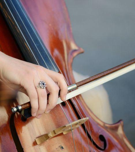La Biblioteca San Lorenzo celebra el Día Mundial de la Música y da la bienvenida al verano