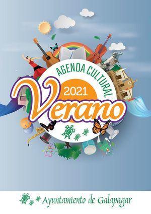 Galapagar ofrece eventos gratuitos a lo largo de todo el verano con una amplia Agenda Cultural
