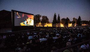 Las Noches de Verano en Pozuelo ofrecen humor, música, cine y un homenaje a Luis García Berlanga