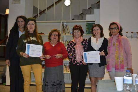 Convocada la XXX edición del Concurso de Poesía y Narrativa Villa de El Escorial María Fuentetaja