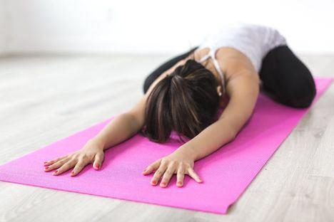 El área de Cultura de Guadarrama ofrece durante julio clases de baile y yoga-relax