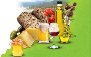 El sábado llega a Moralzarzal GastroSierra, la Feria gastronómica de producto artesano