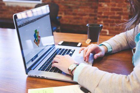 El Punto de Asesoramiento al Emprendedor de Collado Villalba tramitó 71 altas de empresas en 2020