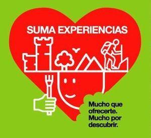 Torrelodones y Hoyo de Manzanares avanzan en la puesta en marcha del proyecto 'Suma Experiencias'