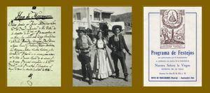 El Archivo municipal de Hoyo de Manzanares se digitaliza y busca la colaboración ciudadana