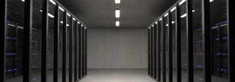 Ciberseguridad: ¿Cuánto valen nuestros datos?